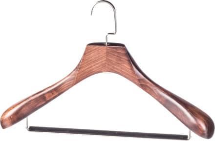 Luxurious Hangers